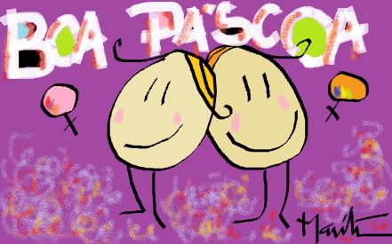 tangas-pascoa2013