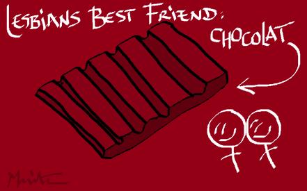 tangas-chocolat